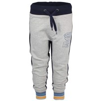 Kids Sweatpants Apache Tribe