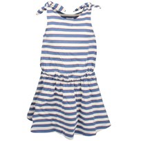 Franka K Soft Stripe