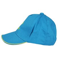 Cliff Cap Blue