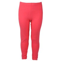 Leggings Coral