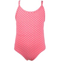 Bathingsuit Coral Stars
