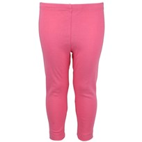 Leggings Pink