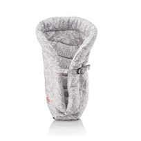 Infant Insert H2H Galaxy Grey