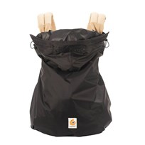 Weather Cover Black