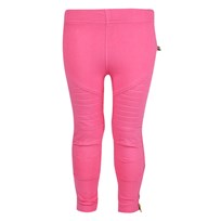 MC Tights Pink