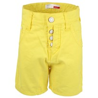 Jackson Long Shorts Buttercup