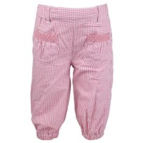 Honey Pant Cashmere Rose
