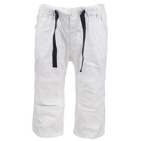 Holt Twill Pant Bright White