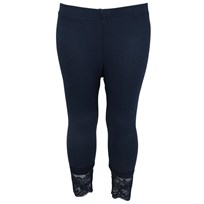 Margot Mini Legging Blue