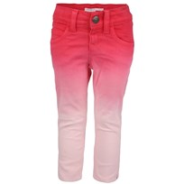 Adipia Pants Raspberry