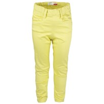 Mixi Kids Legging Elfin Yellow