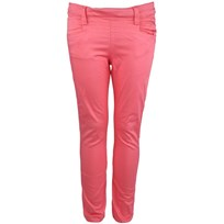 Mixi Kids Legging Bubblegum