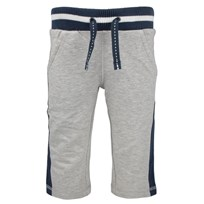 Baby Boys Pant Cut & Sew