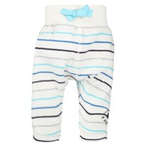 Baby Boys Pants Stripe