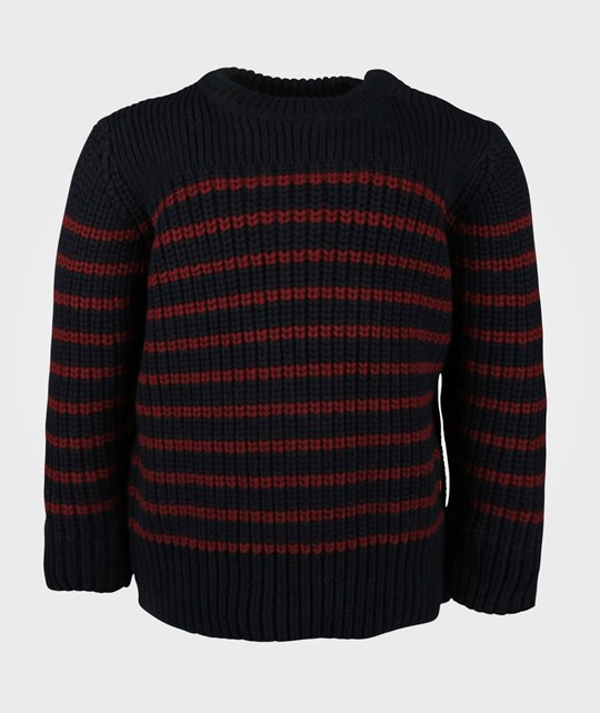 Mexx Sweater Emperor  Blue