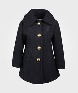 DOLLY by Le Petit Tom The Dolly Coat