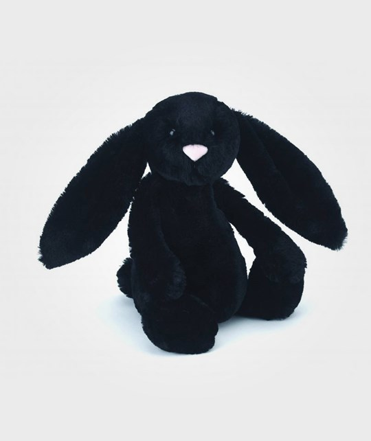 Jellycat Bashful Treacle Bunny Medium