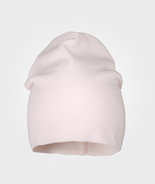How To Kiss A Frog Basic Hat Petal Pink