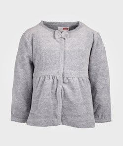 Name it Pamela Cardigan Grey
