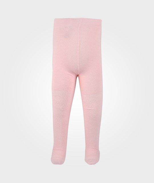 Name it Osmilla Pantyhose Rose  Pink