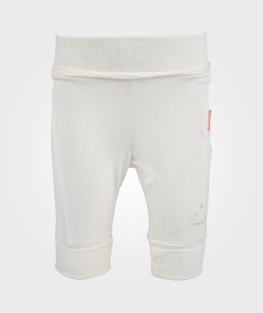 Mexx Baby Girls Pant Cut  White