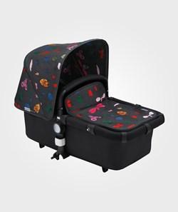 Bugaboo Cameleon 3 Tailored Fabric Set Andy Warhol Happy Bugs