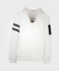 The BRAND Indian Knit Offwhite