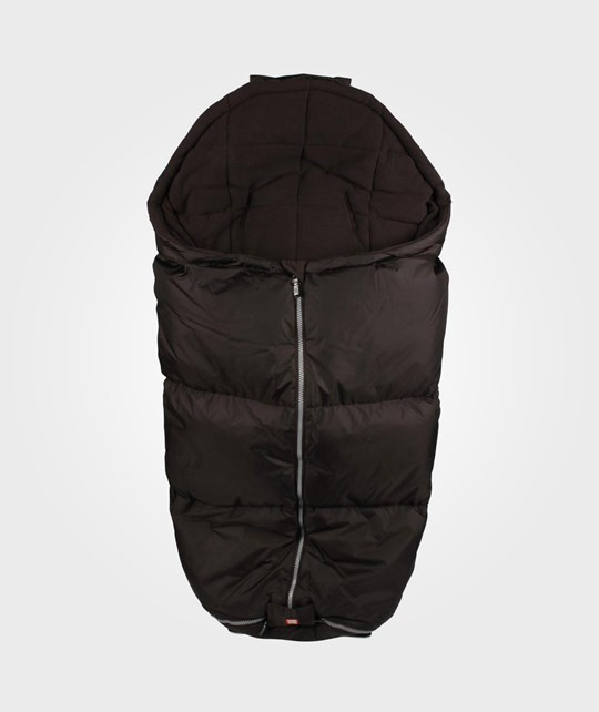Ticket to heaven Sleeping Bag Coffee BROWN