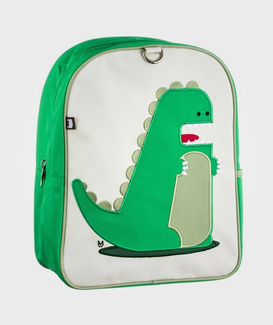 Beatrix NY Little Kid Back Pack Percival Green