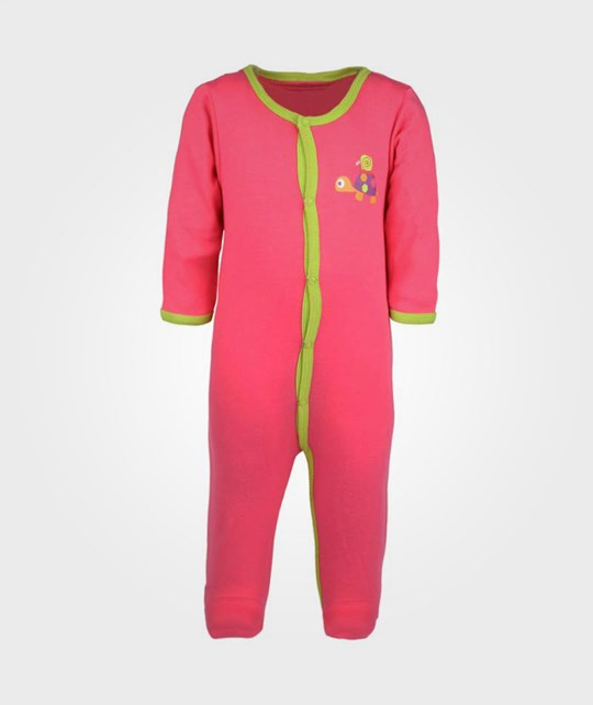 Name it Valentina Mini Nightsuit Tende Multi