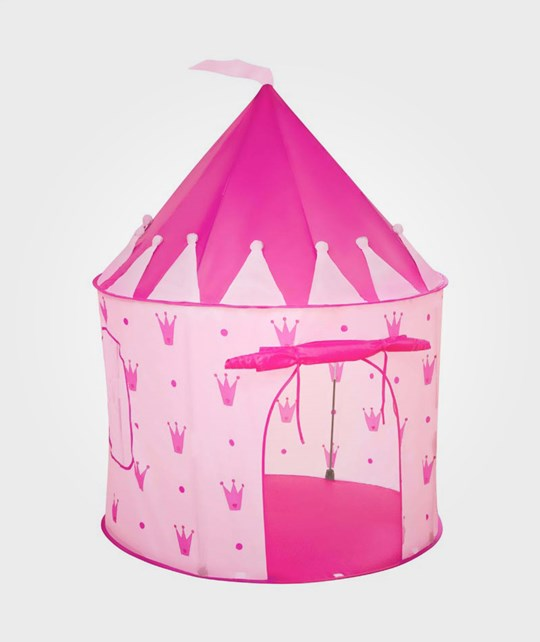 Kids Concept Play Tent Princess Crown Multi
