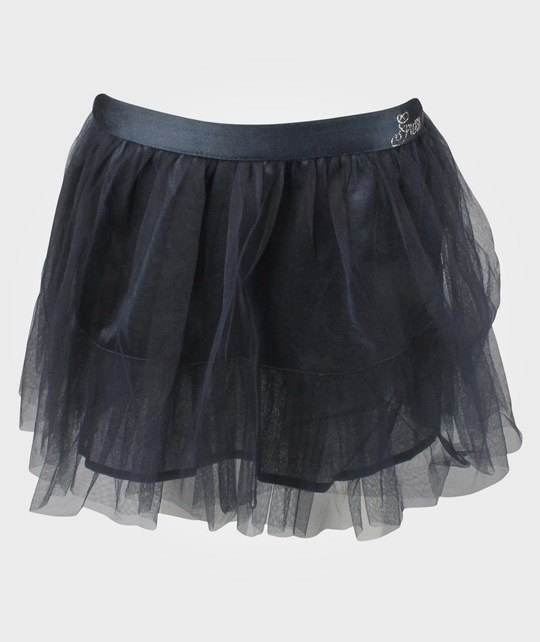 Guess Skirt Blue Nights Blue
