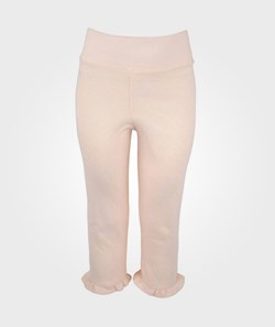 Noa Noa Miniature Leggings Long Peach