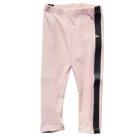 The BRAND Tights Pink Pink