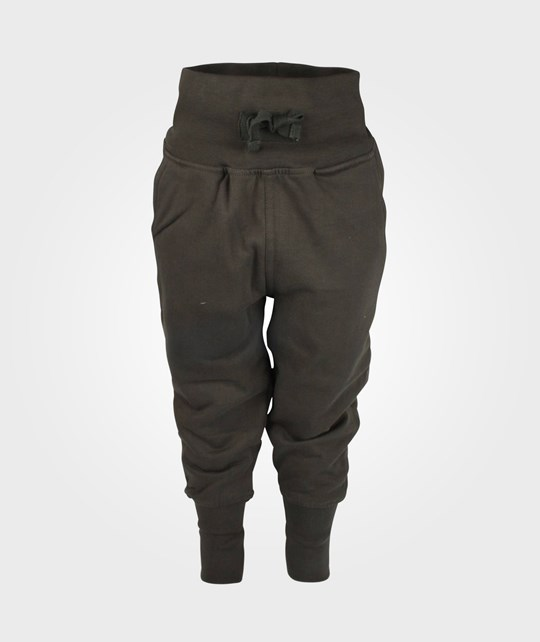 Nova Star Cosy Chinos Almost Black Black