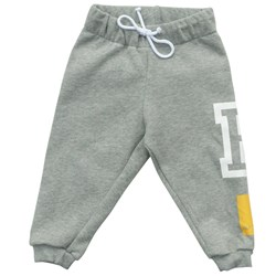 The BRAND the BRAND Pant Grey