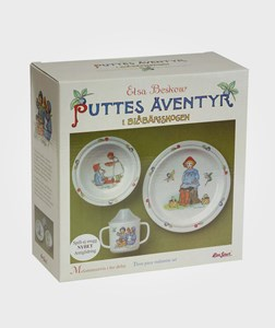 Image of Elsa Beskow Gift Box Putte (3056874089)