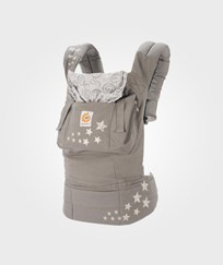 Ergobaby Babycarrier Original Galaxy Grey Grey