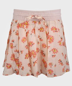 Noa Noa Miniature Skirt Short Peach Mini Lucie