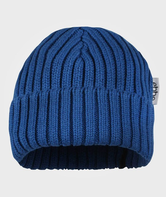 ebbe Kids Mike Fishermans Hat Blue Blue