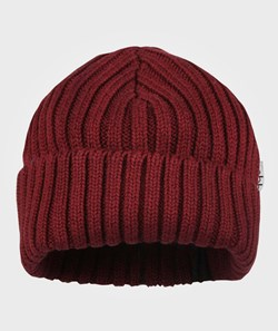 ebbe Kids Mike Fishermans Hat Red