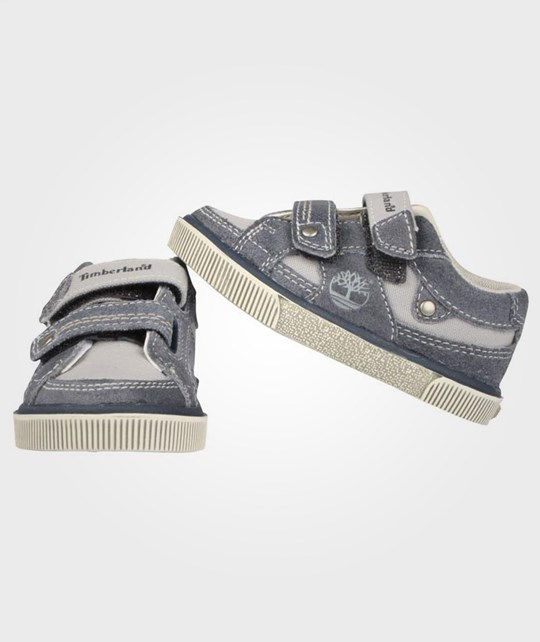 Timberland Atlantic Avenue Navy/Grey Blue