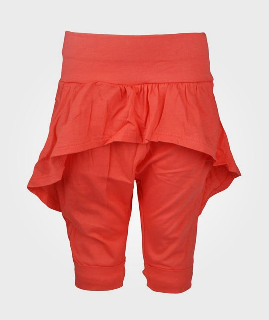 NONO Pants Dubarry Orange