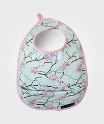 Elodie Details Bib Apple Of My Eye Multi