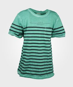 Scotch & Soda Lazy Day Tee