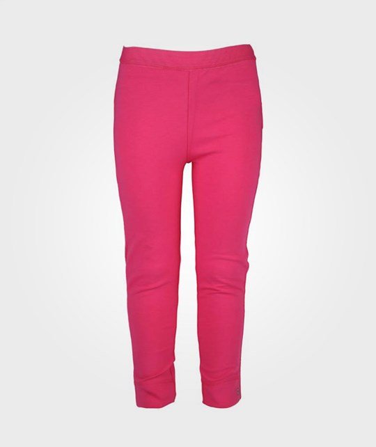 NONO Legging Essentials Beetroot Pink