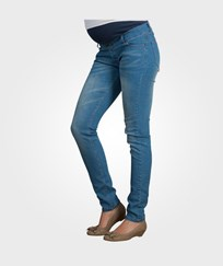 Mom2moM Jeans Pure Label Denim Blue