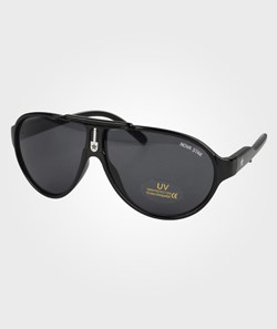 Nova Star Buzz Black Sunglass