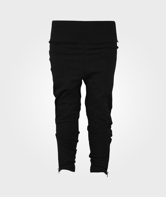 Nova Star NS Leggings Black Black