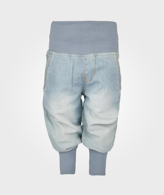 Nova Star Denim Light Blue